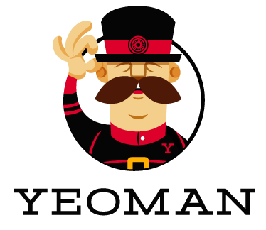 Generating Sitecore Helix compliant solutions with Yeoman